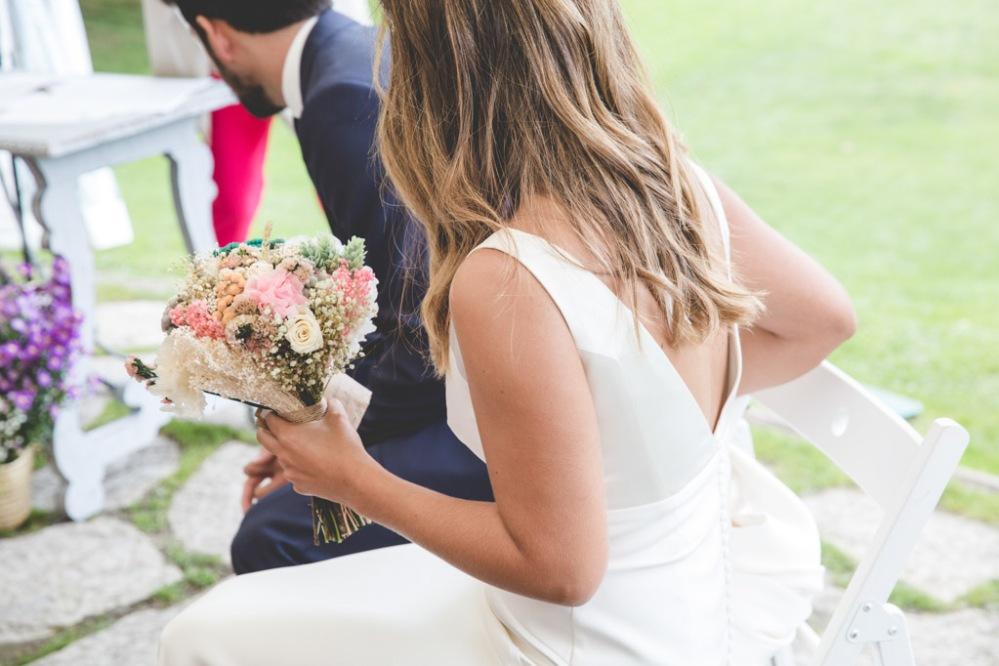 boda oihana & gorka-1061-166-58