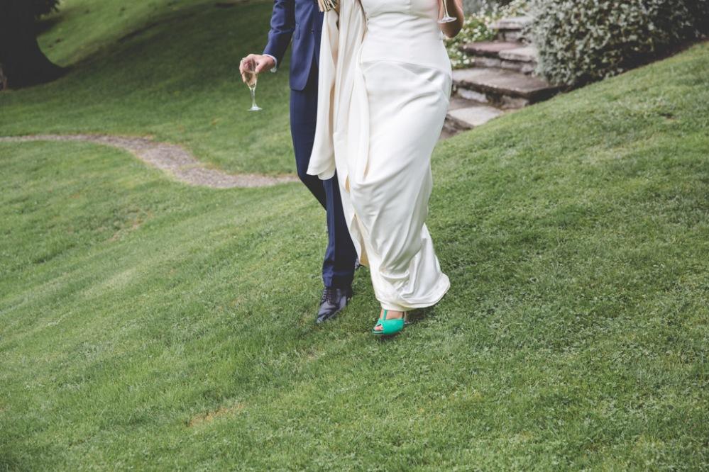 boda oihana & gorka-1469-2-66