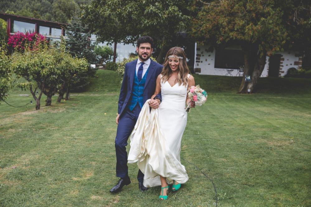 boda oihana & gorka-1485-5-2