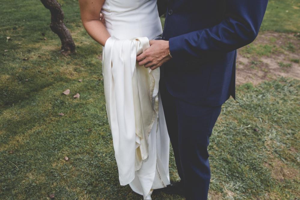 boda oihana & gorka-1557-23-6