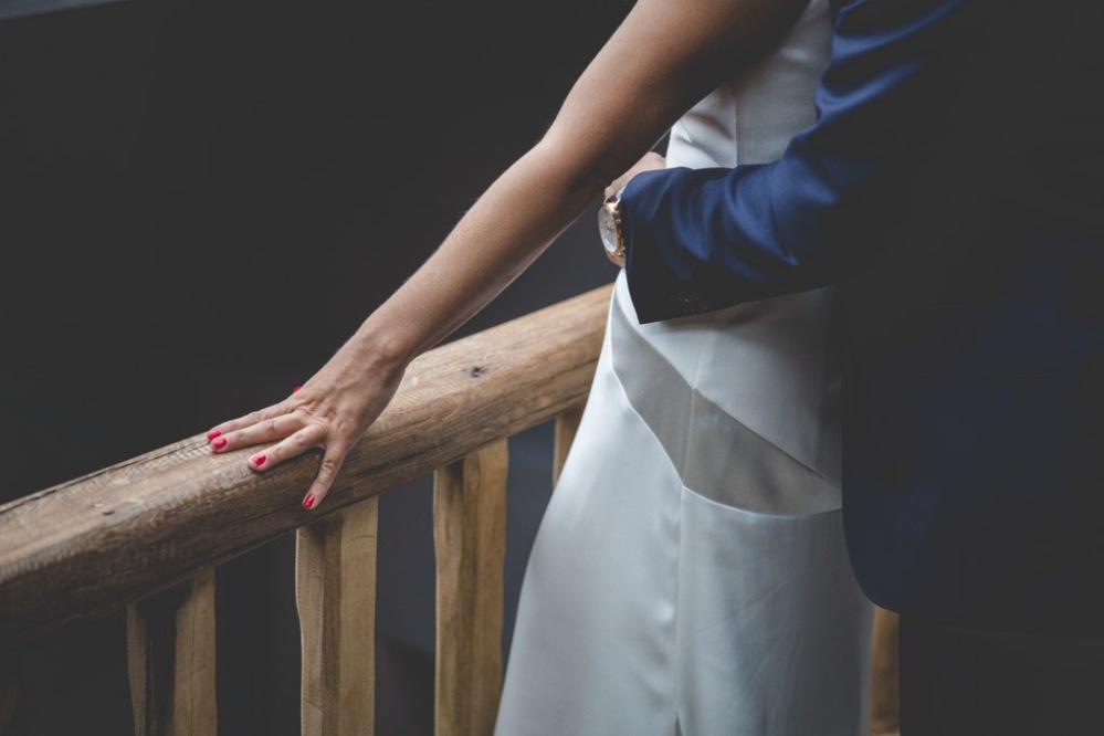 boda oihana & gorka-2091-Editar-9-22