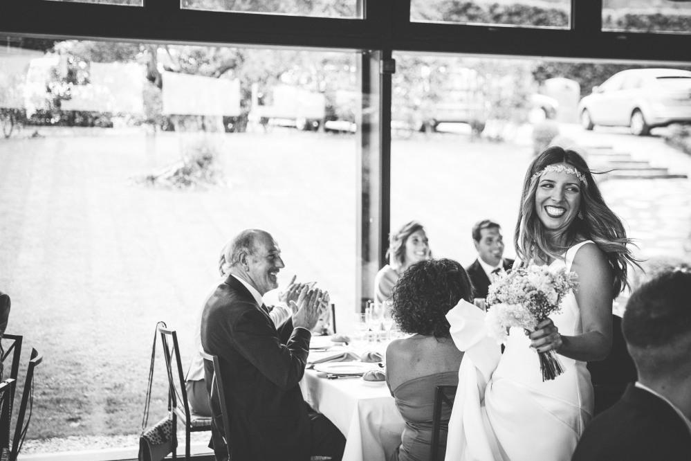 boda oihana & gorka-2449-Editar-58