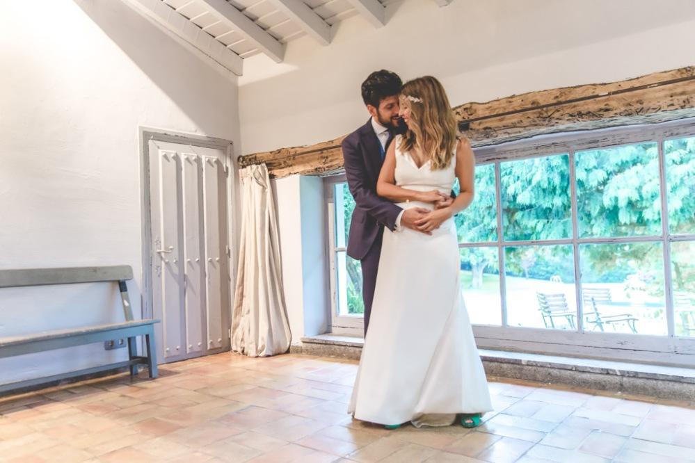 boda oihana & gorka-2995-Editar-2-1-24