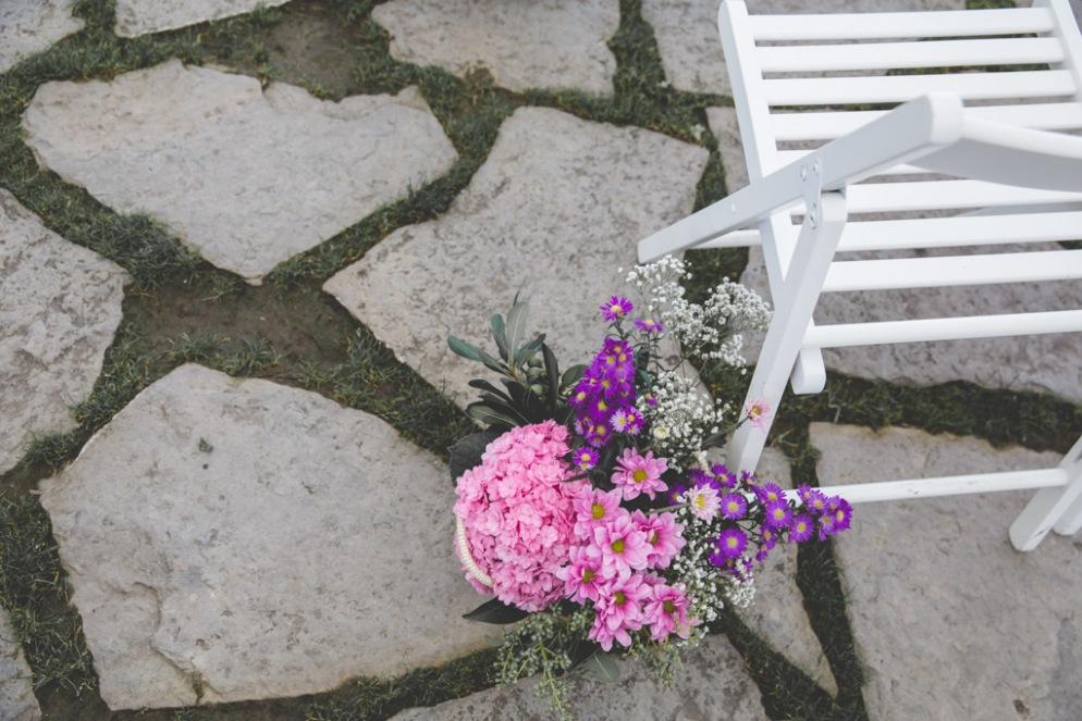 boda oihana & gorka-472-11-40