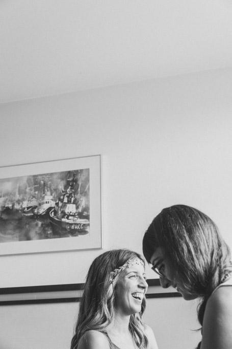 boda oihana & gorka-80-Editar-51-15