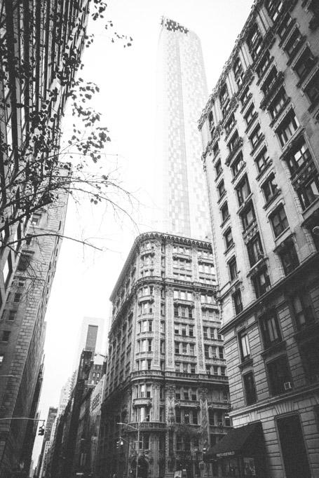 newyork2015-102-Editar-6