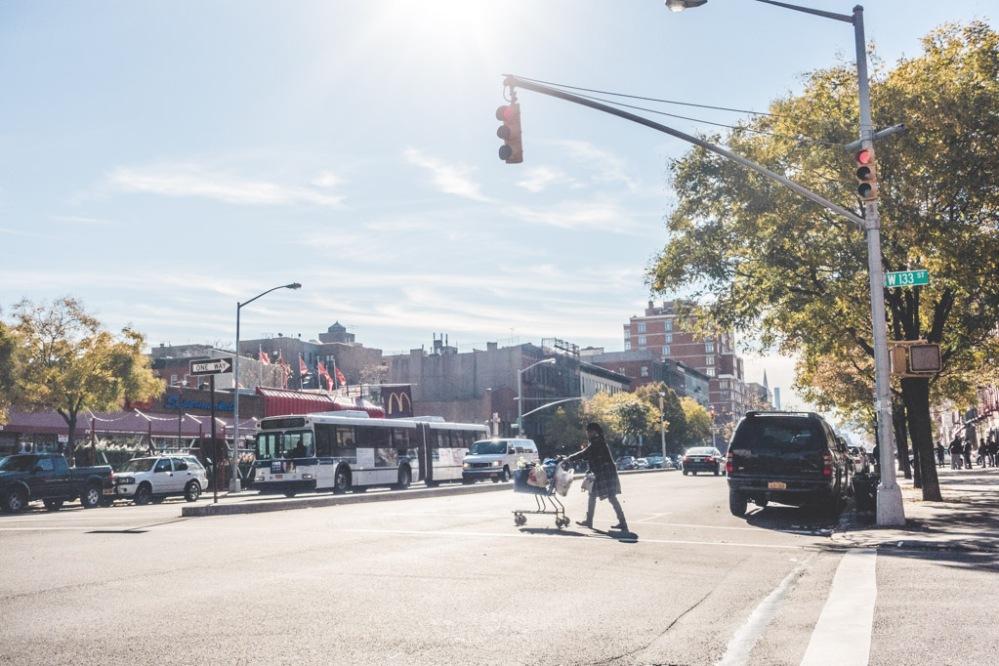newyork2015-127-Editar-7