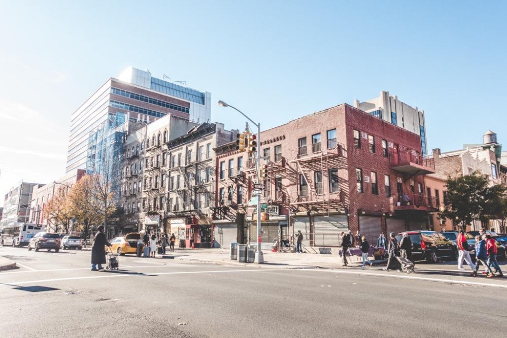 newyork2015-132-Editar-9