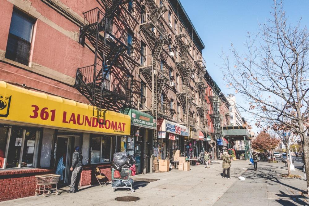 newyork2015-137-Editar-10
