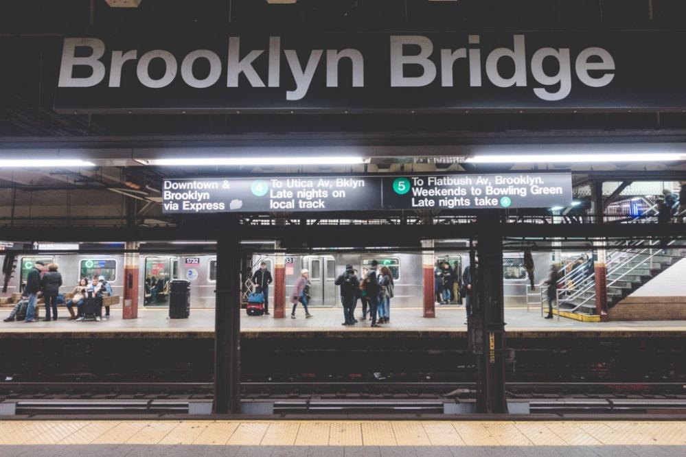 newyork2015-140-Editar-11