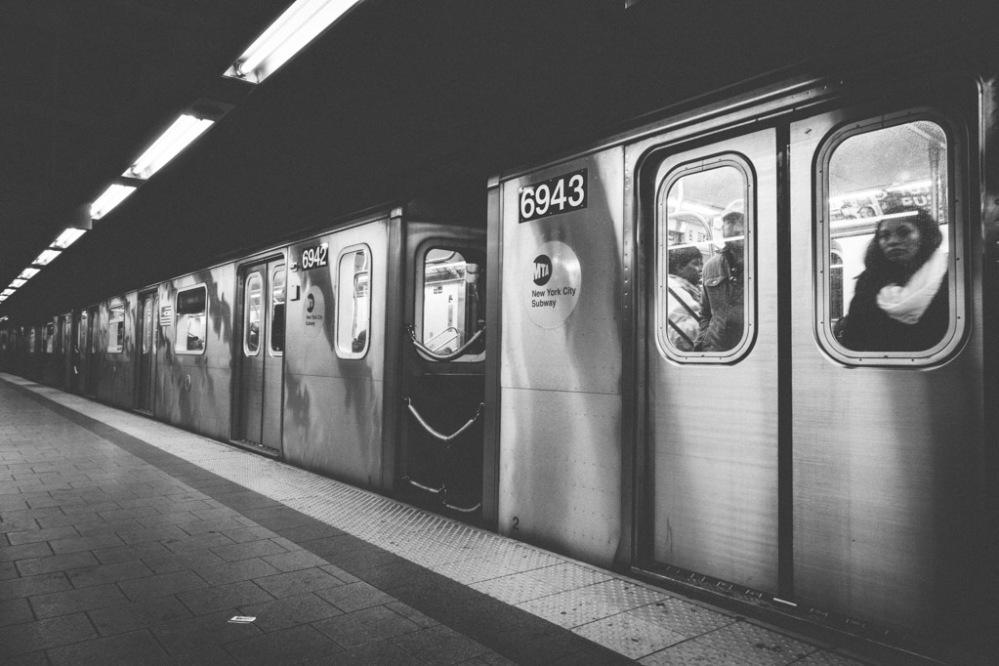 newyork2015-144-Editar-12