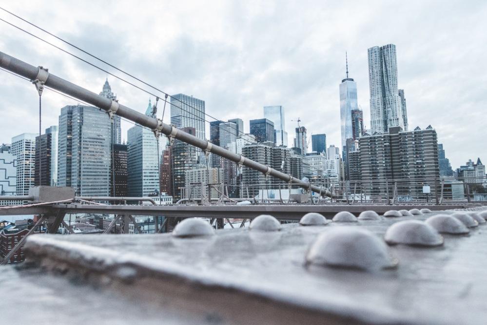 newyork2015-241-Editar-15