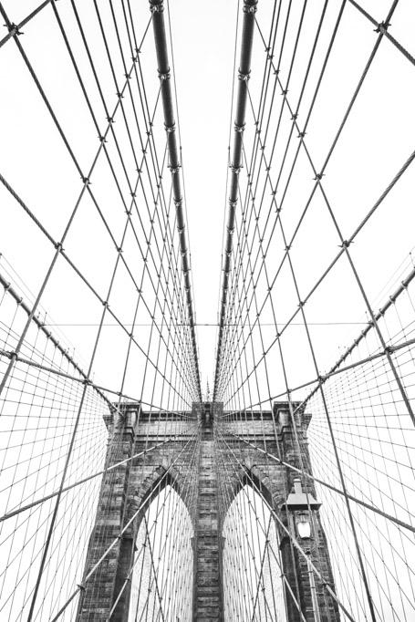 newyork2015-243-Editar-16