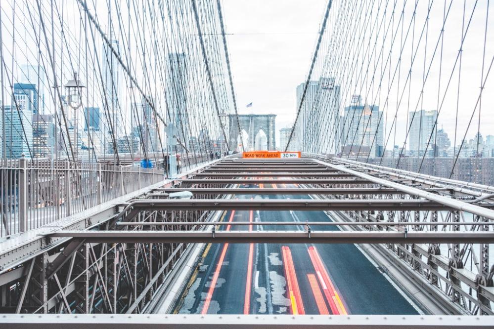 newyork2015-250-Editar-17