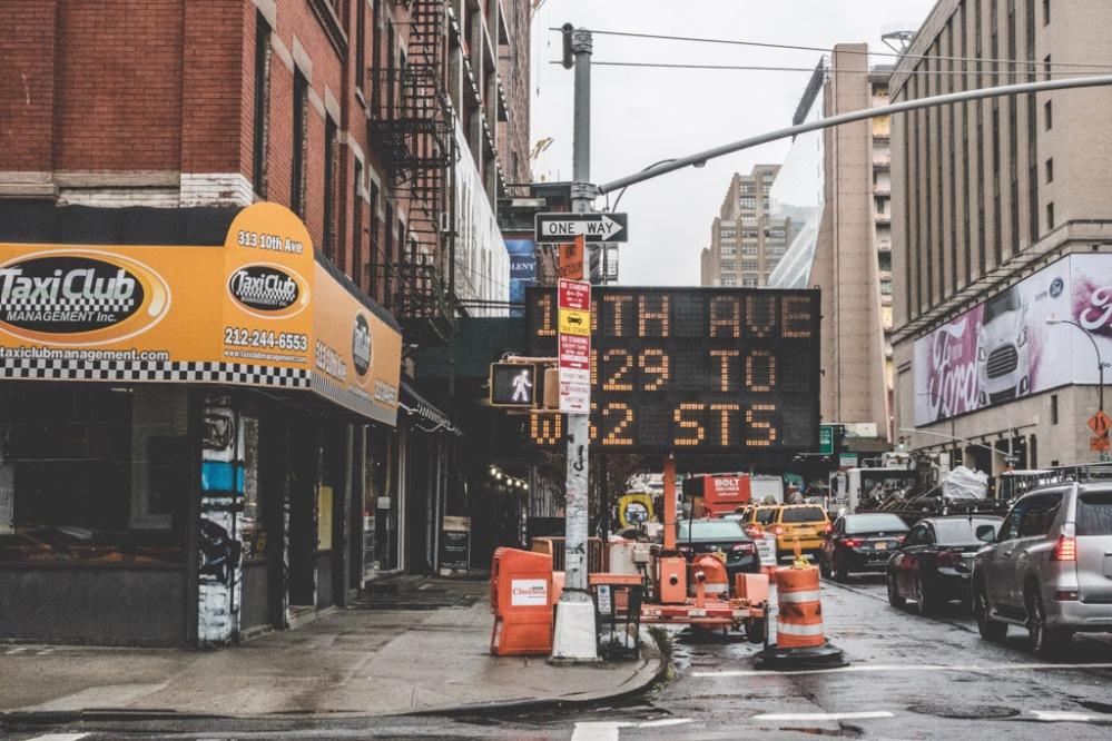 newyork2015-276-Editar-18