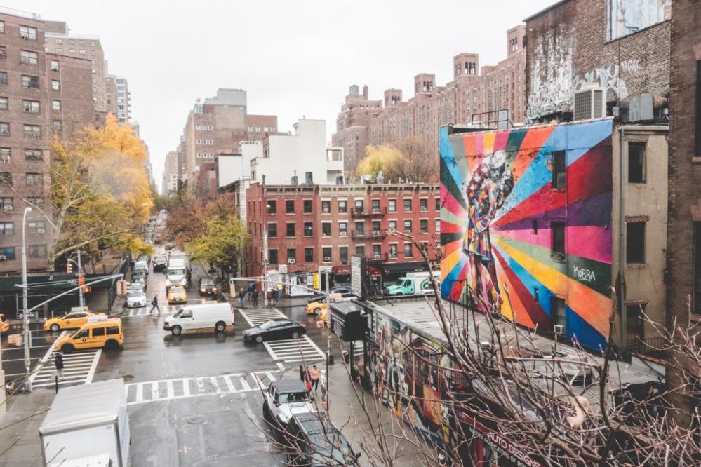 newyork2015-279-Editar-19