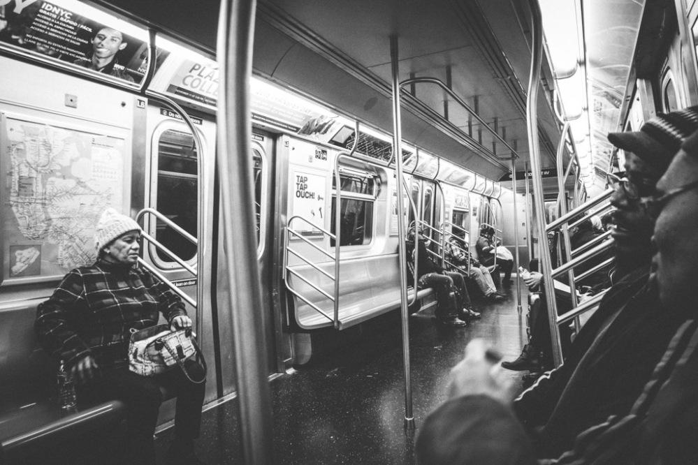 newyork2015-7-Editar-1