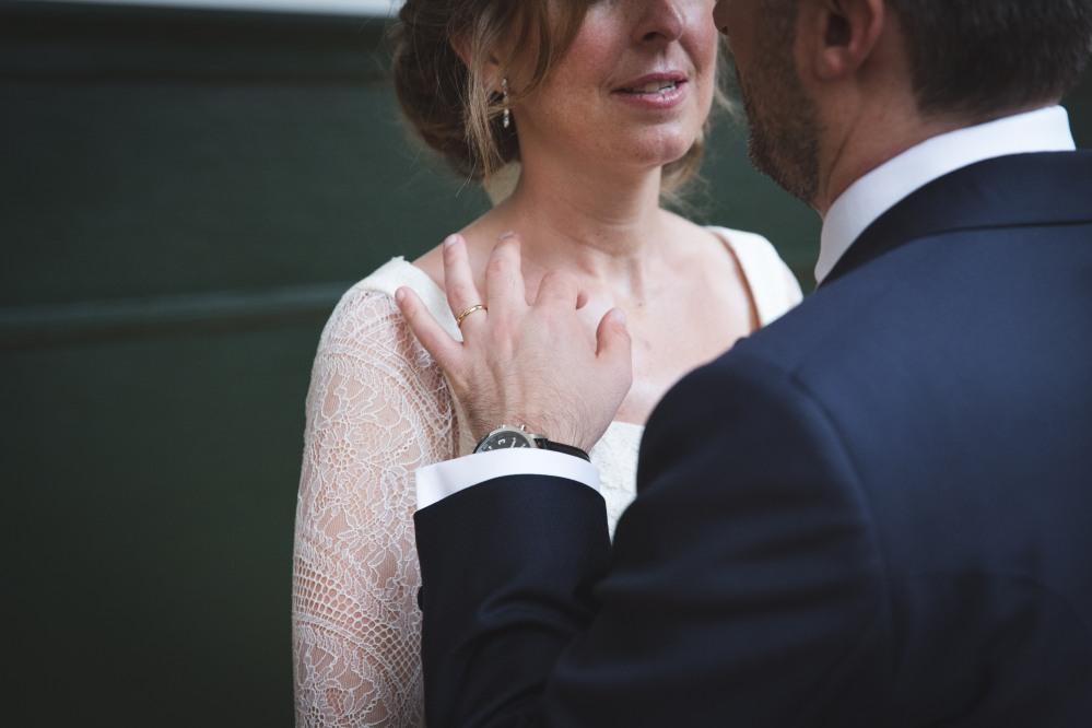 boda-ainhoa-y-paolo-1637-editar-24