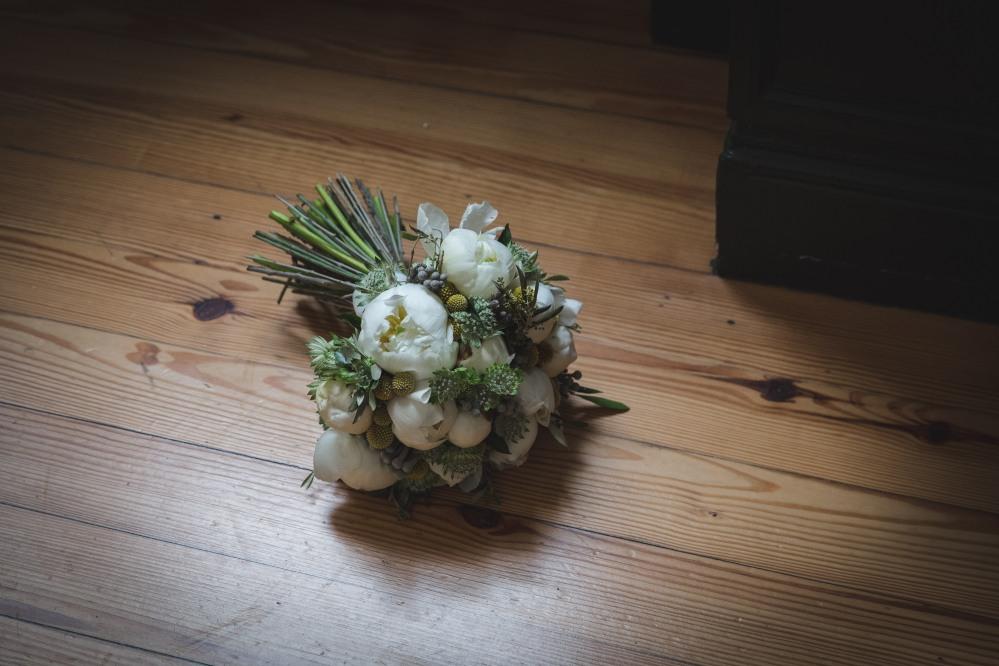 boda-ainhoa-y-paolo-1640-editar-26