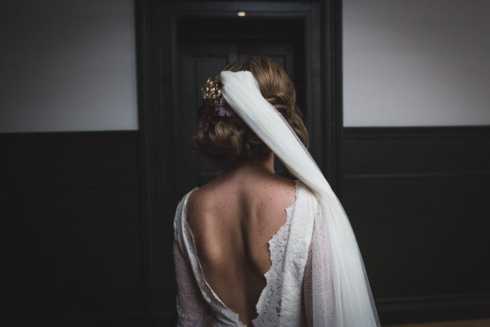 boda-ainhoa-y-paolo-1758-editar-49