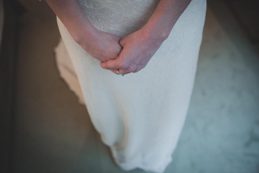 boda-ainhoa-y-paolo-404-editar-132