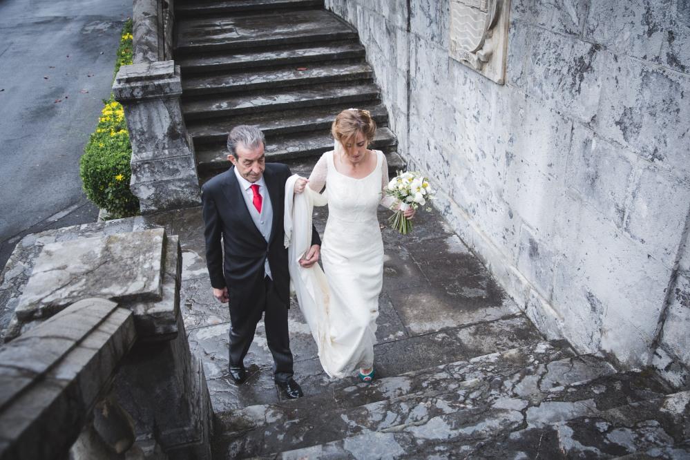 boda-ainhoa-y-paolo-598-editar-34