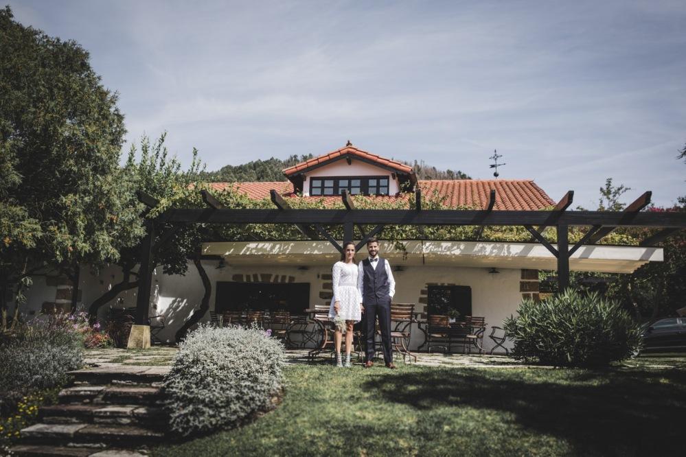 boda-nerea-y-raul-853-140-57