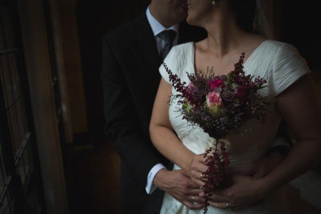 boda-leticia-y-mikel-1635-editar-74-105