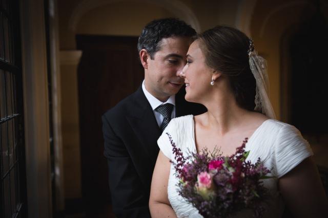 boda-leticia-y-mikel-1647-editar-75-106