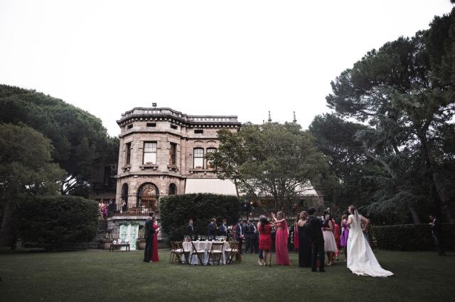 boda-leticia-y-mikel-2024-editar-64-116