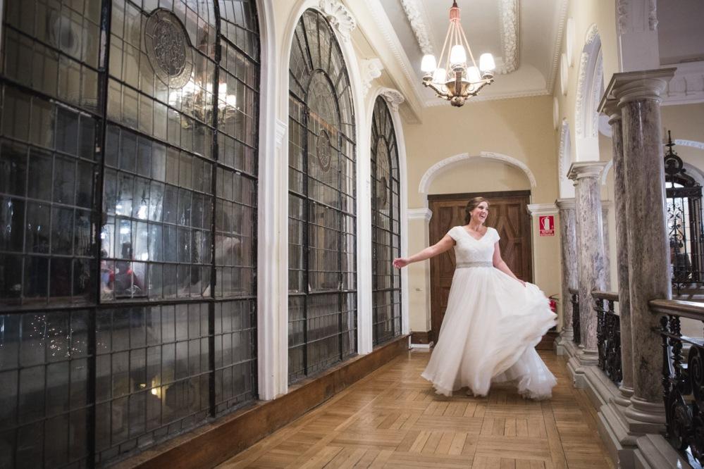 boda-leticia-y-mikel-2600-editar-196-124