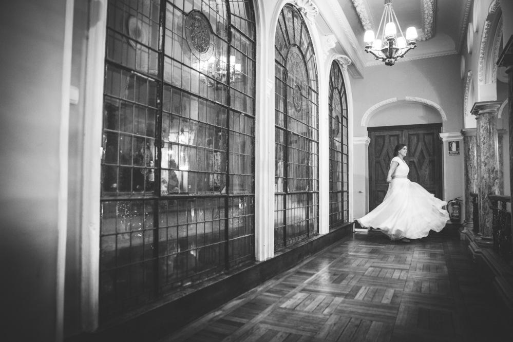 boda-leticia-y-mikel-2611-editar-197-125
