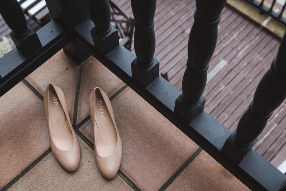 boda-leticia-y-mikel-283-editar-11-14