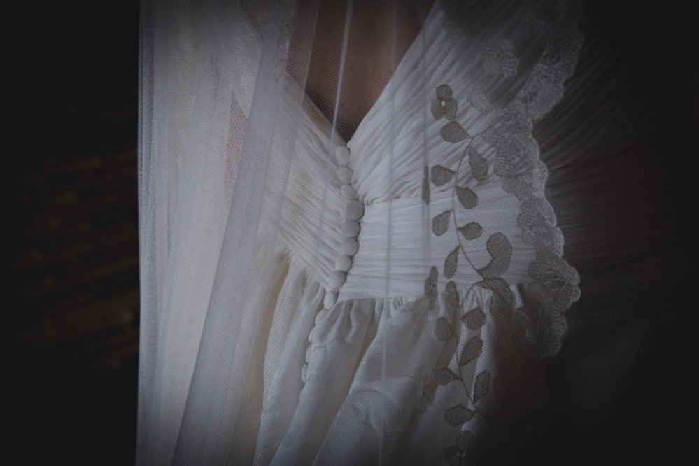 boda-leticia-y-mikel-601-editar-103-44