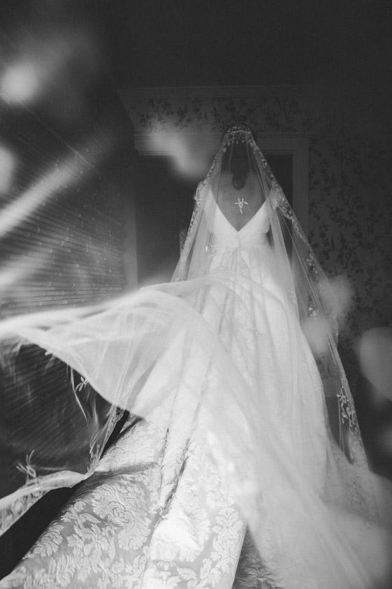 boda-leticia-y-mikel-636-editar-109-45