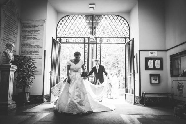 boda-leticia-y-mikel-903-editar-16-64