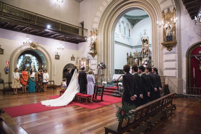 boda-leticia-y-mikel-937-editar-29-65