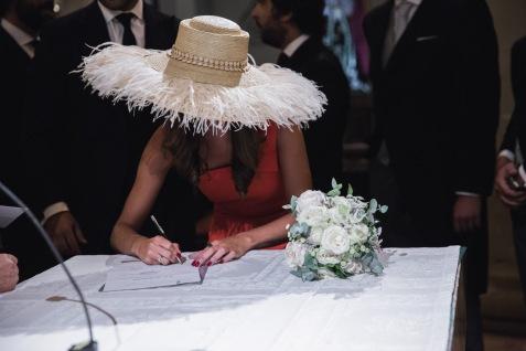 boda-eugenia-y-nestor-1066-editar-135-98