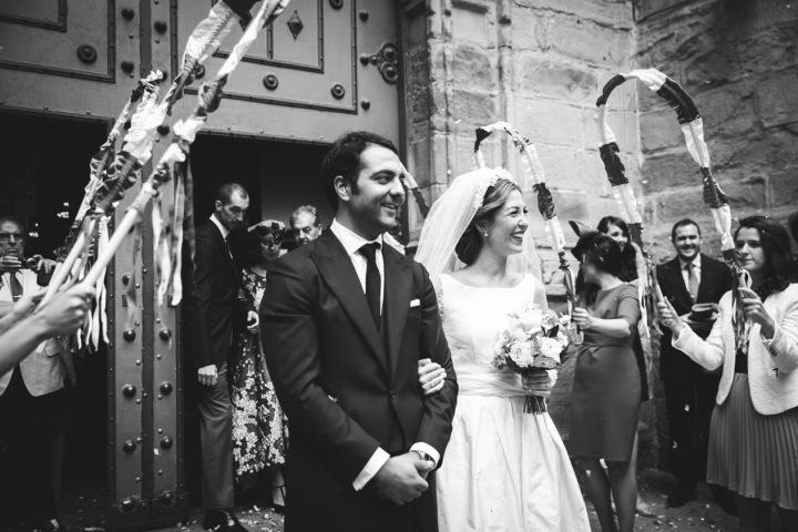 boda-eugenia-y-nestor-1204-9-107