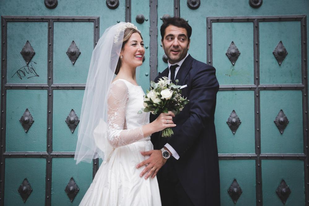 boda-eugenia-y-nestor-1371-9-121