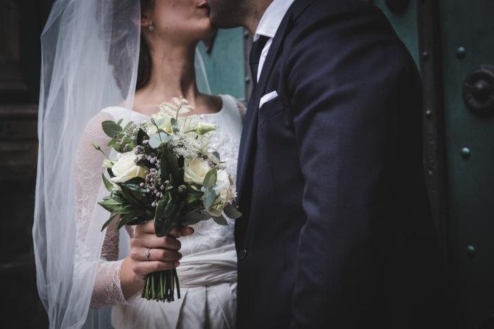 boda-eugenia-y-nestor-1380-13-123