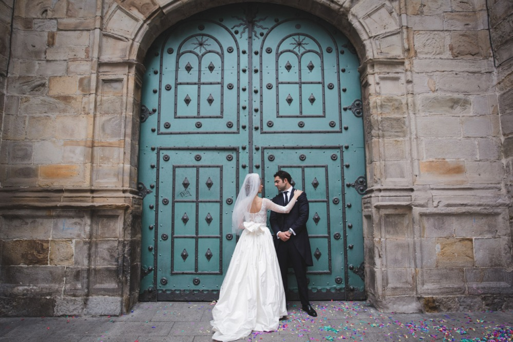 boda-eugenia-y-nestor-1426-30-125