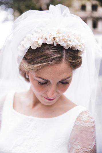 boda-eugenia-y-nestor-1480-43-131
