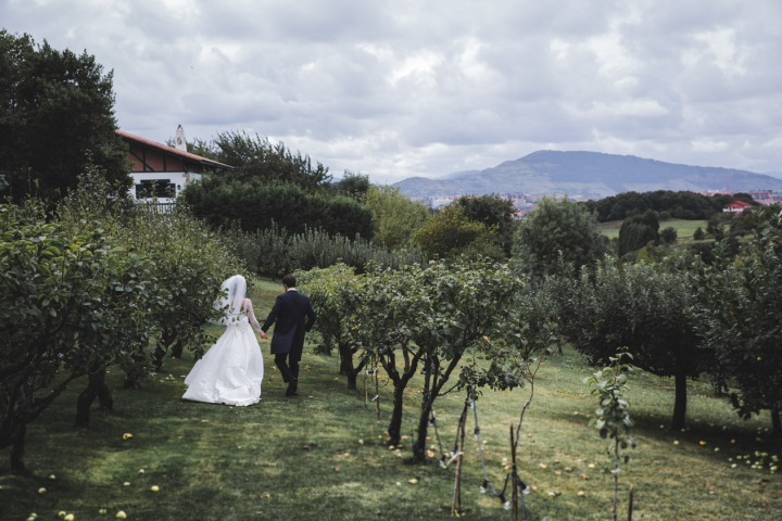 boda-eugenia-y-nestor-1579-editar-15-136