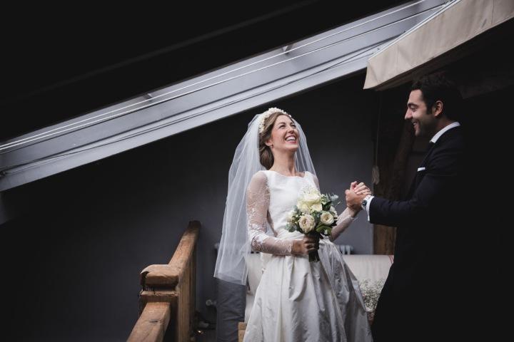 boda-eugenia-y-nestor-2009-editar-91-160