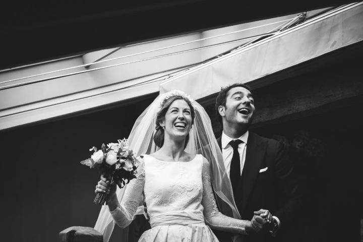 boda-eugenia-y-nestor-2165-editar-105-172