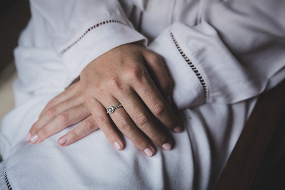 boda-eugenia-y-nestor-241-editar-86-36