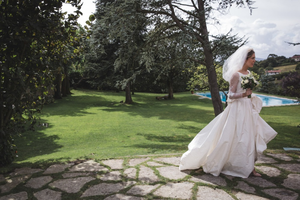 boda-eugenia-y-nestor-2424-editar-77-176