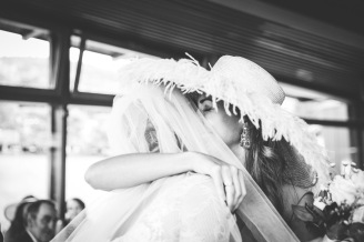 boda-eugenia-y-nestor-2694-editar-184-197