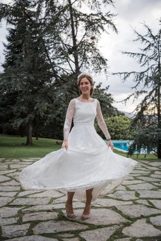 boda-eugenia-y-nestor-2911-editar-268-208